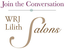 Lilith Salons