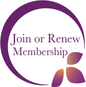 Join or Renew Membership