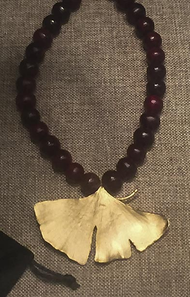 4958-ginko-necklace-by-michaud-web