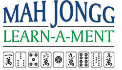 mahjongg-learnament