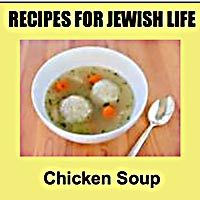 Chicken Soup
